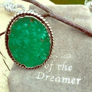 Echo of the Dreamer